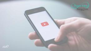 Como Fazer sua empresa Bombar no Youtube? (Case de sucesso da  Tupperware)