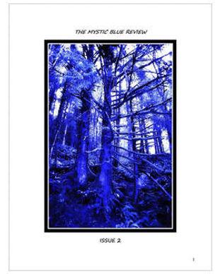 issue-2-1_1.jpg