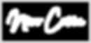 Logo Nico Curia Blanco.png