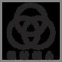 Logo NUMA Negro.png