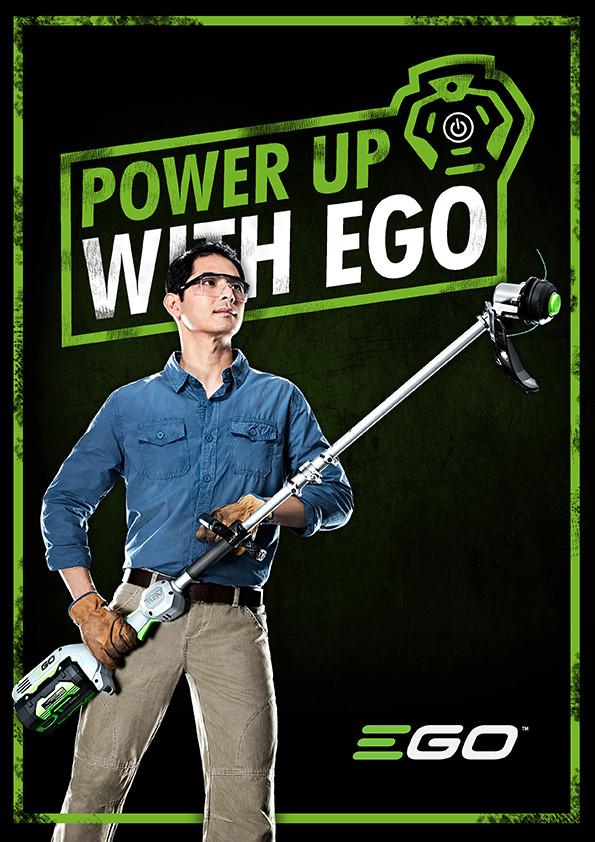 EGO_POWER_UP.jpg