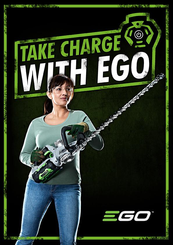 A4_EGO_ADS_TAKE_CHARGE_V2.jpg