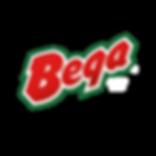 Bega_Logo.png