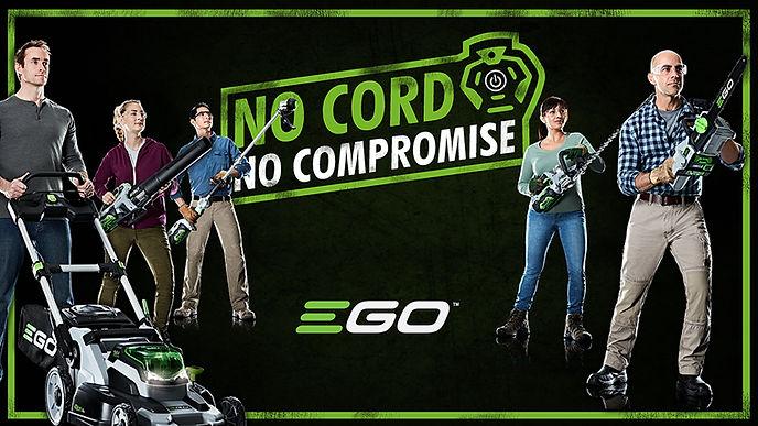 EGO_NO_COMPROMISE_LANDSCAPE.jpg