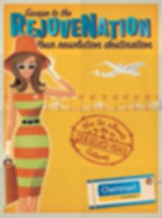 Chemmart Rejuvenation Ad2.jpg