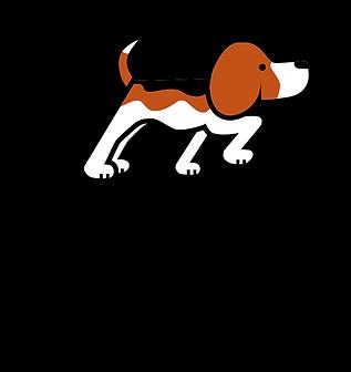TRACKER_Logo.png