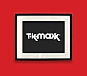 tkmaxx_600x525.png