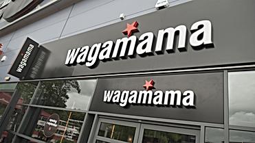 wagamama-header.png