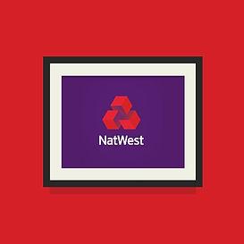 Natwest.jpg
