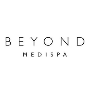beyond mediaspa