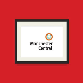 Manchester Central.jpg