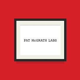 Pat McGrath Labs.jpg