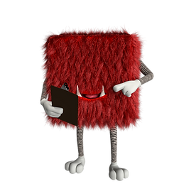 red clipboard 1.png
