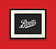 boots_600x525.png