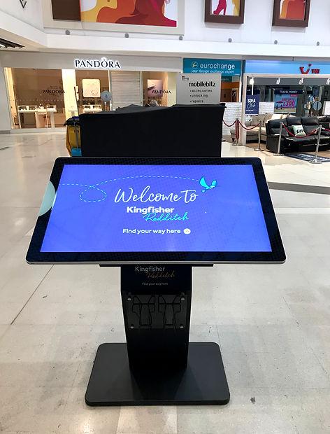 Retail - wayfinding - Kingfisher 1.jpg