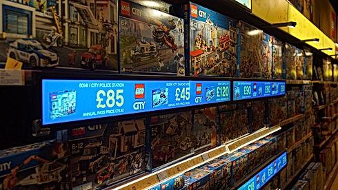 lego-digital-shelf-edge-7-min.JPG