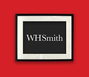 whsmith_600x525.png