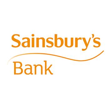 sainsbury's bank
