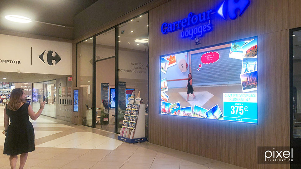Travel-Agents-interactive-LED-Displays-Carrefour-1-1024x576.jpg
