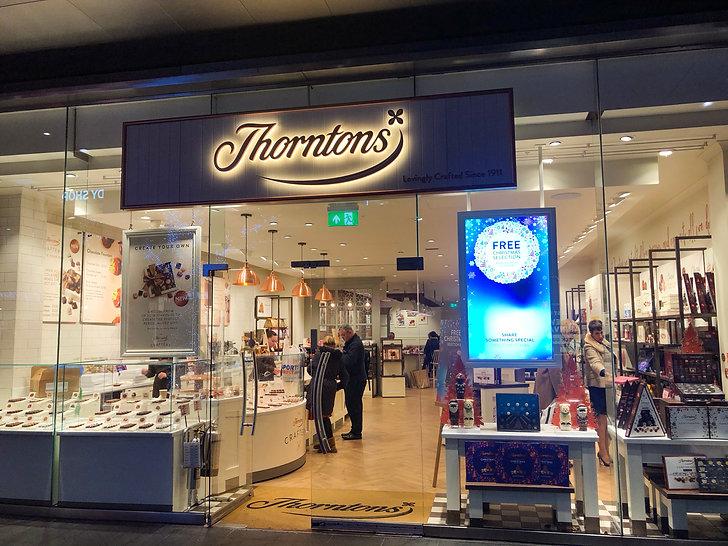Retail - digital store windows - Thorntons 01.jpeg