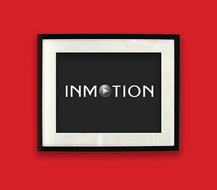 inmotion_600x525.png