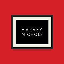 Harvey Nichols.jpg