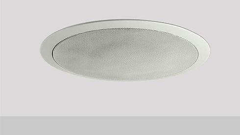 640x360_audio_speakers.jpg