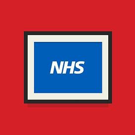 Southampton NHS.jpg