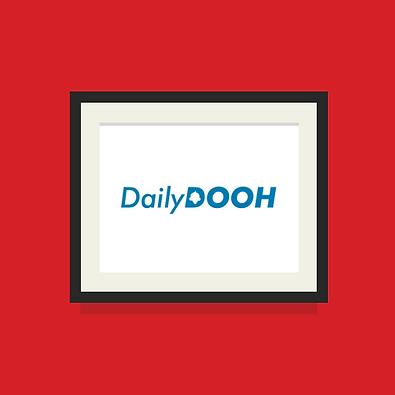 DailyDooh.png