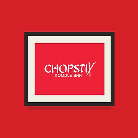 Chopstix.jpg