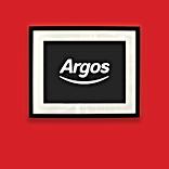 argos_600x600.png