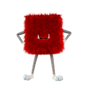 Red_standing_face_front.png
