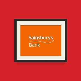 Sainsburys Bank.jpg