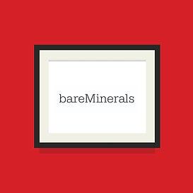 Bareminerals.jpg