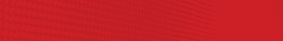 pixel-led-background-red_edited.jpg