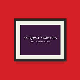 Royal Marsden.jpg