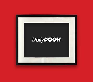 dailydooh_600x525.png