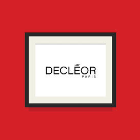 Decleor.jpg