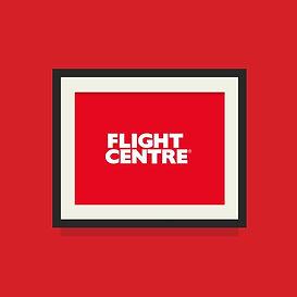Flight Centre.jpg