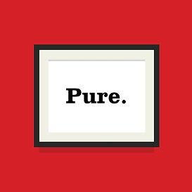 Pure Food.jpg
