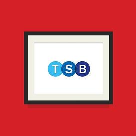 TSB.jpg