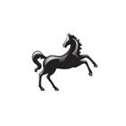 client-logo-46.png