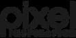 Pixel Inspiration logo