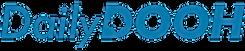 Daily DOOH logo