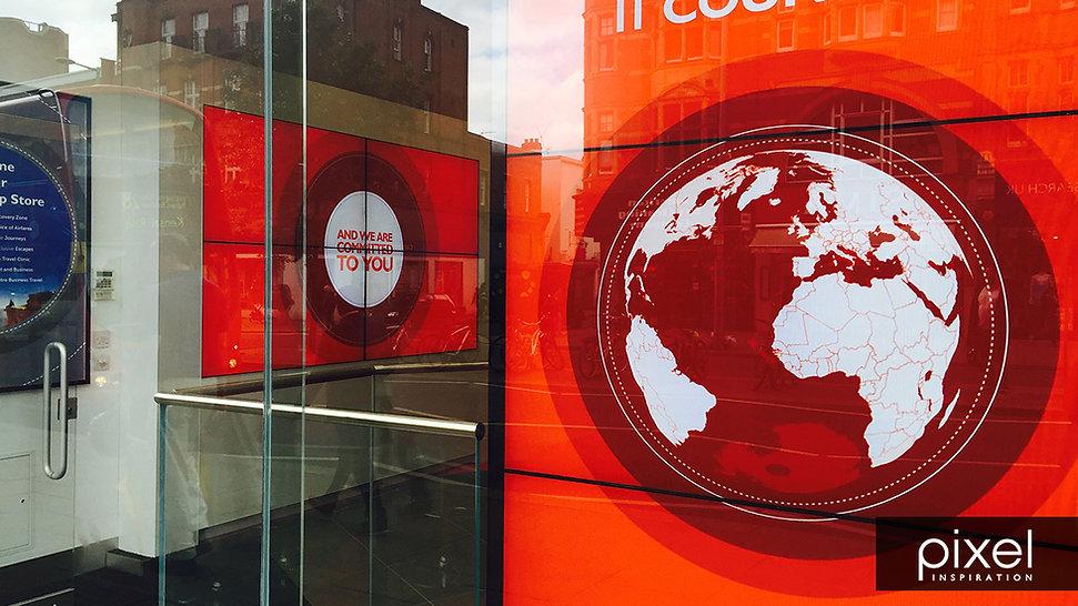 Travel Agents - Digital Store Windows - Flight Centre 3 (2).jpg
