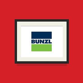 Bunzl.jpg