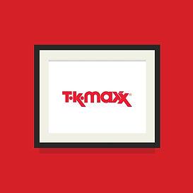 TK Maxx.jpg