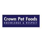 crown pet foods