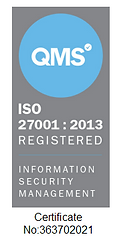 ISO-27001-2013-badge-grey.png