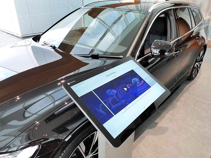 Automotive - Interactive media - Volvo 1.jpg